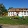 Russische Presse berichtet über die Reise von kleine herzen und die Projekte im Waisenhaus Vorontsovo