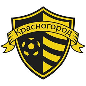 img_fussballcup_2013_0$