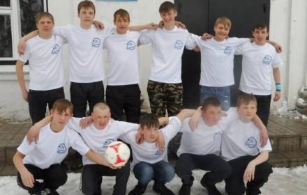 img_fussballcup_2013_02