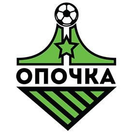 img_fussballcup_2013_05