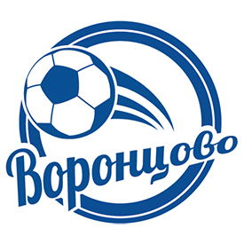img_fussballcup_2013_06