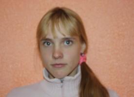 img_zeichenwettbewerb_2013_krasnogorodsk_01