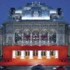 kleine herzen in der Russischen Presse: Opernball 2011 und Casinos Austria unterstützen kleine herzen