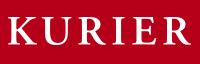logo200x64