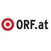 ORF.at bringt News über Waisenhauseröffnung von kleine herzen