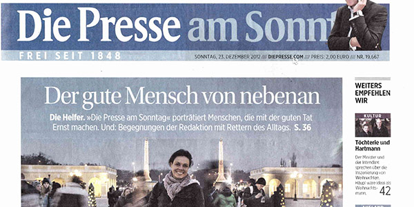 presse_23_12_2012