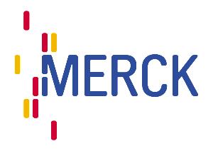 merck_logo_transparent