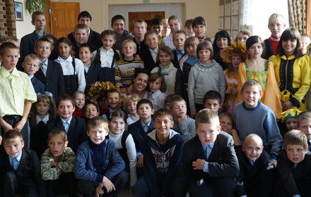 zaun_oposchka_04
