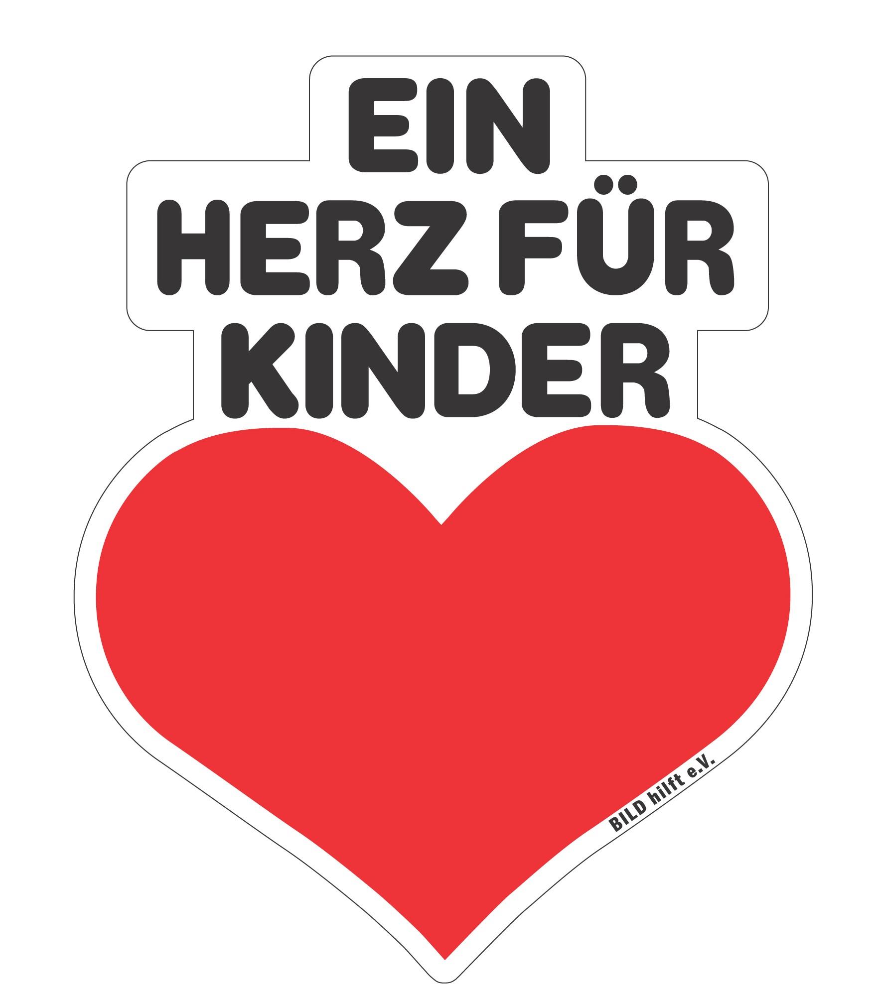 logoOutline-HerzFuer-Kinder (2)