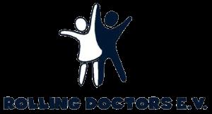 Rolling Doctors