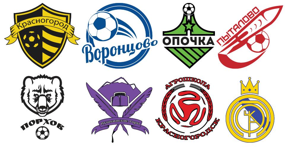 clubs_2015