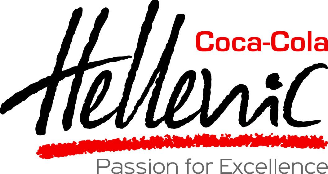 Coca-Cola Hellenic_logo
