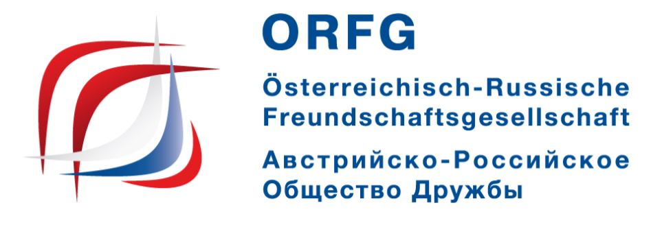 ORFG-Logo