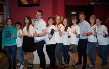 RU-Student Meeting2015 (36)