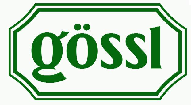 Gossl_4