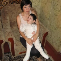 Spendenaktion von Daiichi-Sankyo Europe für die hilfsbedürftigen Menschen in der Ost-Ukraine.