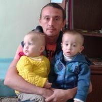 Daiichi-Sankyo Europe unterstützt ukrainische Flüchtlingskinder und ihre Familien in Berdjansk, Ukraine