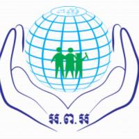 FLO_Logo_