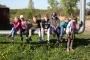 Die Kinder von Vorontsovo, Russland