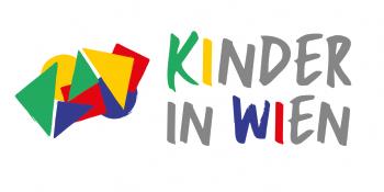 KIWI_Logo_Redesign
