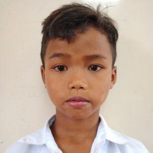 Kamsan (Kambodscha)