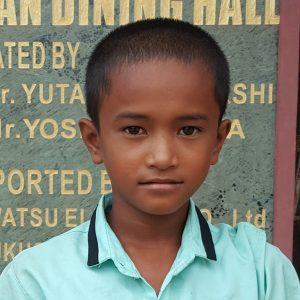 Kimsam (Kambodscha)