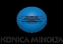 Konicaminolta-logoTransp