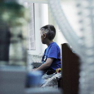 Projekt Palliativstation für Kinder in Kiew erfolgreich abgeschlossen