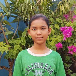 Phara (Kambodscha)