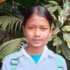 Pheaktra (Kambodscha)