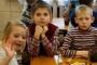 Die Kinder des russischen Kinderheims von Porkhov brauchen dringend unsere Hilfe