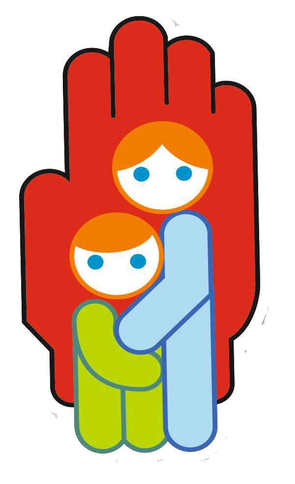 logo Pskov Children's foundation