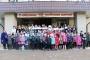 Merck Austria unterstützt ein Gesundheitsprojekt für Kinder mit Tuberkulose