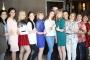 Jährliches Treffen mit unseren russischen Stipendiaten