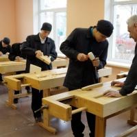 Rotary Club unterstützt die Ausbildung von Waisenkindern in Russland