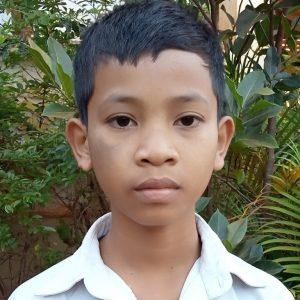 Sarin (Kambodscha)