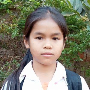 Siv (Kambodscha)
