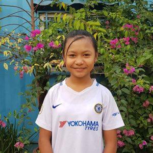 Sovalinna (Kambodscha)