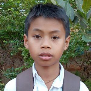 Tiger (Kambodscha)