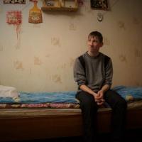 Hilfe für behinderte Kinder, einen gesunden Schlaf zu bekommen