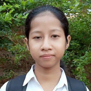 Yukeo (Kambodscha)