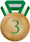 olympic-medals-bronze