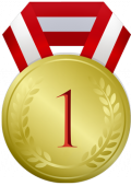 olympic-medals-gold