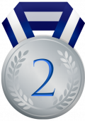 olympic-medals-silver
